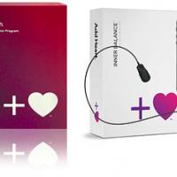 ADD HEART FACILITATOR™ PROGRAM - Esclusiva Italiana Q Institute