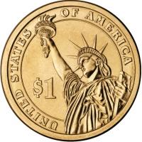 200px-1_dollaro_moneta