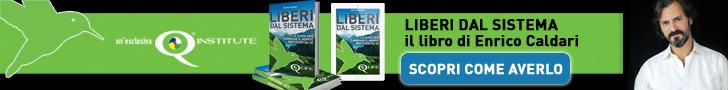 BANNER LIBRO LIBERI 728x90