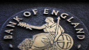 bank-of-england