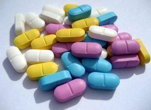 farmaci-generici-equivalenti-elenco-principi