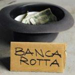 banca-rotta_-450x370
