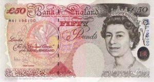 banconote-inglesi