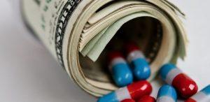 big-pharma-750x364
