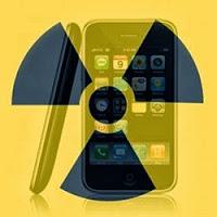 cellulari-provocano-cancro-al-cervello
