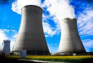 centrali-nucleari