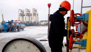 gas-russia