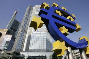banca-centrale-europea