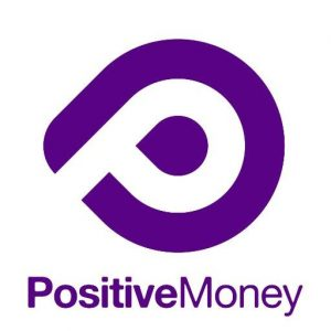 positive-money-logo