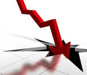 deficit-20141007140710