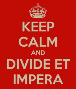 keep-calm-and-divide-et-impera