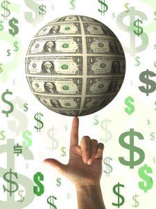 sistema-monetario