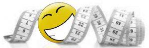 misura-felicita