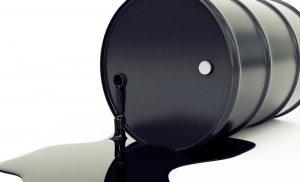 petrolio-discesa-senza-fine
