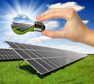 energia-solare_crescita-fotovoltaico