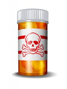 farmaci-pericolo