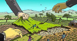 landgrabbing-1