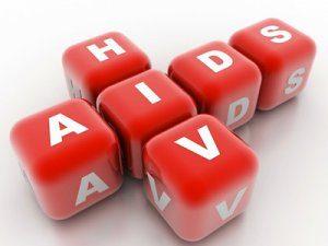 le-falsita-sull-aids