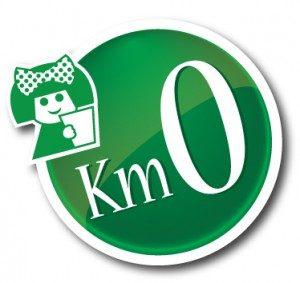 logo-km0-300x283