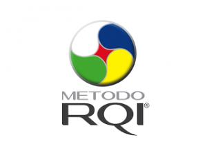 metodo-rqi