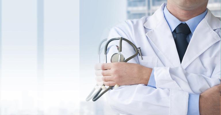 testimonianza metodo rqi medico