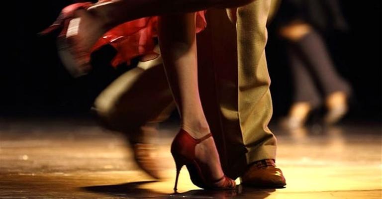 vergogna di balla - fobia sociale