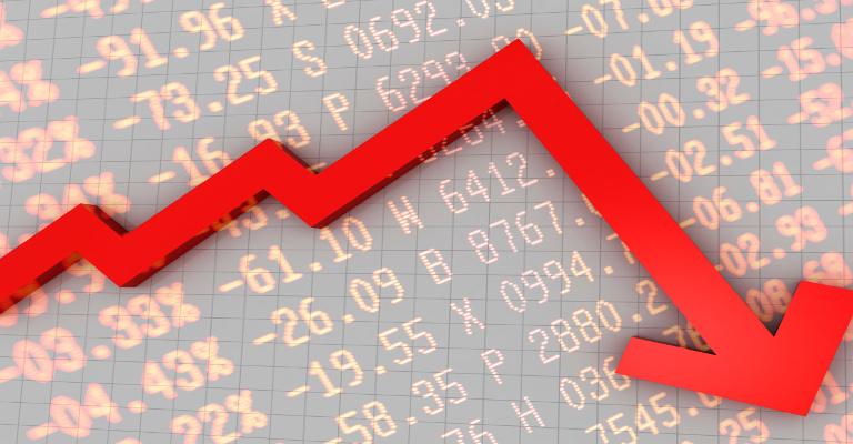 Rating e Debito Pubblico