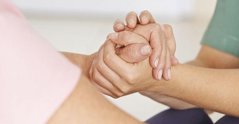 ridurre la chemioterapia