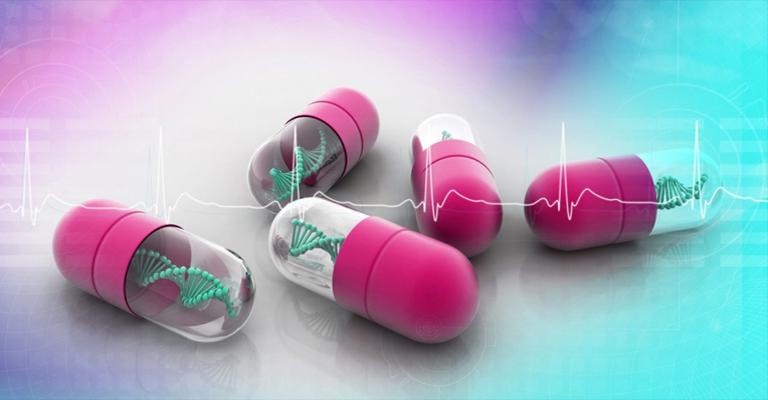 efficacia dei farmaci