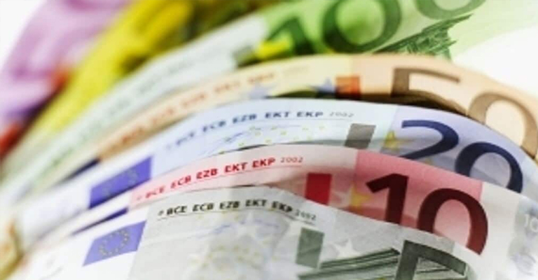 valore simbolico denaro