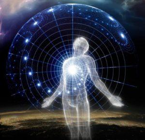 coerenza energia