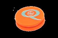 magnete-arancione-innovazioni-200x130