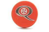 magnete-rosso-innovazioni-200x130