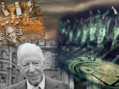 POST FB Rothschild